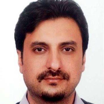 علی عباسی جهان آباد
