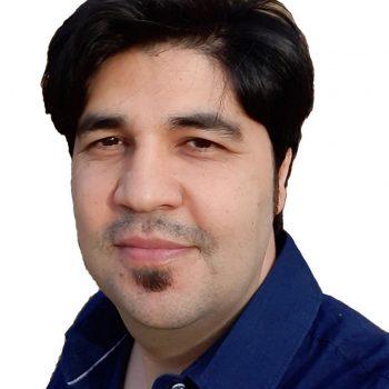 حسین مهدیزاده